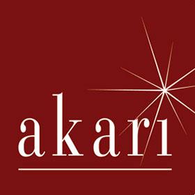 Akari Naturkosmetik