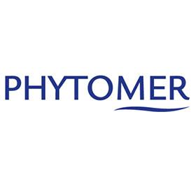 Phytomer Meereskosmetik
