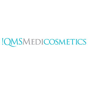 QMS Medical Cosmetic