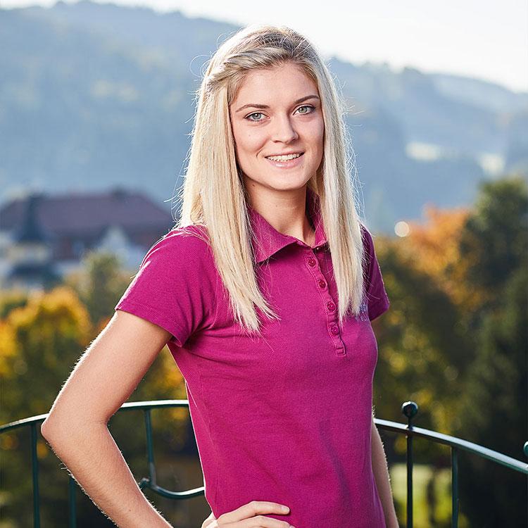 Verena Bernecker